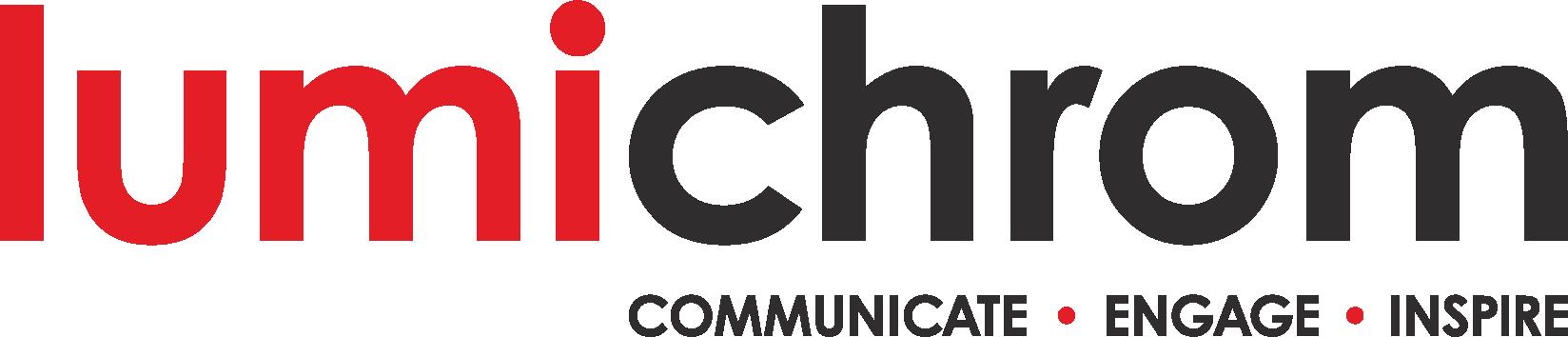 Lumichrom Logo